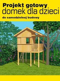projekt-gotowy-domek-dla-dzieci