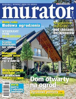 Murator 7/2014
